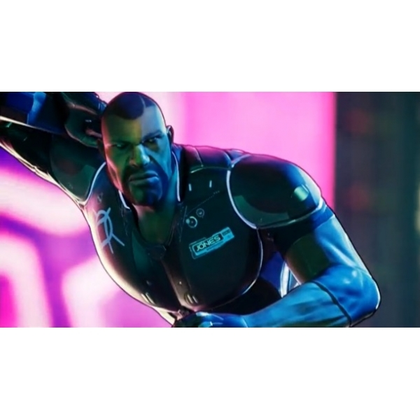 Crackdown 3 Xbox One Game - Image 3