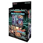 Buddyfight TCG Dragonic Star Vol.3 Trial Deck
