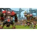 Blood Bowl 2 Xbox One Game - Image 5