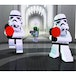 Lego Star Wars II 2 The Original Trilogy Game PC - Image 4