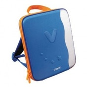 VTech Storio & InnoTab 2 Carry Case Blue