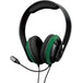 Stereo Headset with Mic for Xbox One | Xbox Series X & S - Image 2