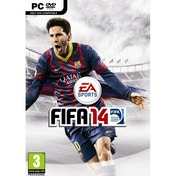 FIFA 14 Game PC