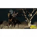 Red Dead Redemption Undead Nightmare Game PS3 - Image 6