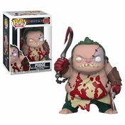 Pudge (Dota 2) Funko Pop! Vinyl Figure