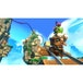 Yooka-Laylee PS4 Game - Image 3