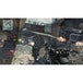 Call of Duty 8 Modern Warfare 3 Harden Edition Game Xbox 360 - Image 5
