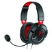 Turtle Beach Ear Force Recon 50 for PC/ PS4/ Xbox One - Image 2