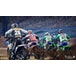 Monster Energy Supercross The Official Videogame 4 PS4 Game - Image 4