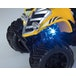 Revell Radio Controlled RC Quad New Dust Racer - Image 4
