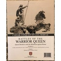 Battles of The Warrior Queen: Caesar Conquest of Gaul Module