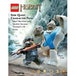 LEGO The Hobbit (with Side Quest Character Pack DLC) Xbox 360 Game - Image 2