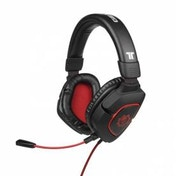 Tritton AX180 Gears Of War 3 GOW3 Stereo Headset Xbox 360 & PC