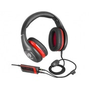 Asus Vulcan Pro Active Noise Cancelling Republic of Gamer Headset