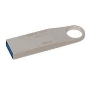Kingston DataTraveler SE9 G2 (16GB) USB 3.0 Flash Drive