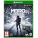Metro Exodus Xbox One Game + Patch - Image 2