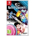 505 Games Cartoon Network, Battle Crashers Nintendo Switch (SW0041UK)