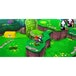 Mario & Luigi Dream Team Game 3DS (Selects) - Image 4