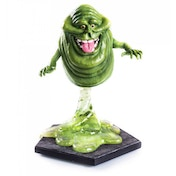 Slimer (Ghostbusters) 19cm Iron Studios Statue