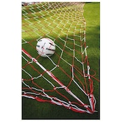 Precision 1.6mm Club Nets 24 x 8 feet
