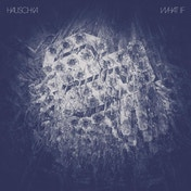 Hauschka - What If CD