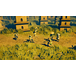 9 Monkeys of Shaolin PS4 Game - Image 3