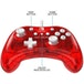 PDP Rock Candy Wired Nintendo Switch Controller RED - Image 5