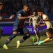 FIFA 21 PS4 Game - Image 3