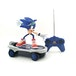 Sonic Free Riders - Sonic The Hedgehog Remote Control Skateboard - Image 2