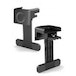Crown Kinect Sensor Camera TV Mount Xbox 360 - Image 2
