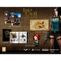 Lara Croft and the Temple of Osiris Gold Edition PC Game