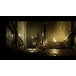Tormented Souls PS5 Game - Image 5