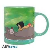 Disney - Jungle/ River Mug