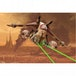 Star Wars Republic Gunship Level 3 Model Kit - Image 2
