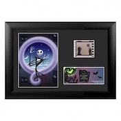 Nightmare Before Christmas Series 3 Mini-Cell