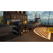 Truck Driver Xbox One Game - Image 5