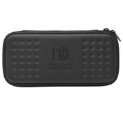 Nintendo Switch Officially Licensed Tough Case