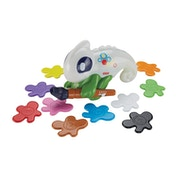 Fisher Price Counting Colours Chameleon
