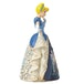 Midnight at the Ball Cinderella Disney Traditions Figurine - Image 4