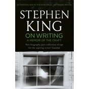 On Writing by Stephen King (Paperback, 2012)