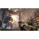 Wolfenstein Young Blood Deluxe Edition PS4 Game (Pre-Order Bonus Pre-Order Bonus) - Image 7