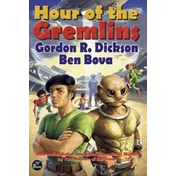 Hour of the Gremlins
