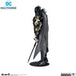 McFarlane Toys DC Multiverse Azrael in Batman Armor Curse of The White Knight Action Figure - Image 4