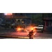 inFamous 2 Game PS3 - Image 5