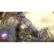 Earth Defence Force 2025 Game Xbox 360 - Image 4