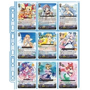 Cardfight!! Vanguard TCG Mermaid Idol Summer Set