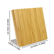 Magnetic Bamboo Knife Holder | M&W - Image 5
