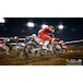 Monster Energy Supercross 2 Xbox One Game - Image 4