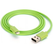 Griffin 3ft USB to Lightning Cable for iPhone & iPad Green