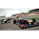 F1 2013 Complete Edition PC Game - Image 4